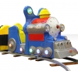 Kiddie Train