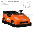 City Car School