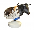 Electronic Rodeo Bull 4